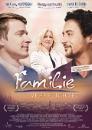 Familie verpflichtet (DVD)