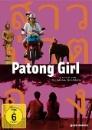 Patong Girl (DVD)