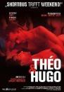 Theo & Hugo (DVD)