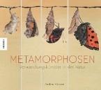 Clément, Frédéric: Metamorphosen