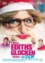 Wenn Ediths Glocken laeuten (DVD)
