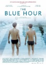 The blue hour (DVD)