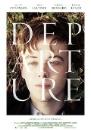 Departure (DVD)