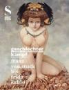 Krämer, Felix (Hrsg.): Geschlechterkampf
