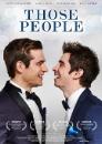 Those People (DVD)