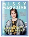 Missy Magazine - 04/16