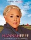 Hannah Free (DVD)