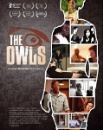 The Owls (DVD)