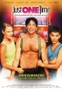 Just One Time (DVD)