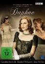 Daphne (DVD)