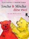 Gärtner & Kristel: Joscha und Mischa, diese zwei