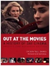Davies, Steven Paul: Out at the Movies