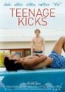 Teenage Kicks (DVD)