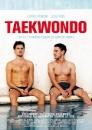 Taekwondo (DVD)