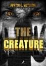 Skylark, Justin C.: The Creature