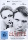 Härte (DVD)