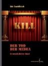 Rauchfleisch, Udo: Der Tod der Medea