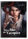 Ulrich, Hagen: Böses Blut der Vampire