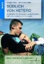 Nebel, Matthias: Südlich von Hetero