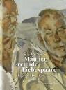 Allers, Dieter: Männer - Freunde - Liebespaare