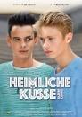 Heimliche Küsse (DVD)