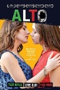 Alto (DVD)