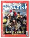 Missy Magazine - 01/17