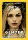 National Geographic - Gender