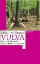 Sanyal, Mithu M.: Vulva