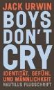 Urwin, Jack: Boys don