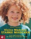 Seyffert, Sabine: Kleine Mädchen, starke Mädchen