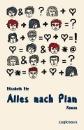 Etz, Elisabeth: Alles nach Plan