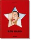 Hang, Ren (Fotogr.): Ren Hang