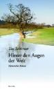 Schirmer, Tess: Hinter den Augen der Welt