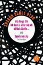 Otoo, Sharon Dodua: die dinge, die ich denke, während ich höflich lächle ? und Synchronicity