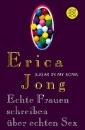 Jong, Erica: Sugar in My Bowl