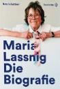 Lettner, Natalie: Maria Lassnig