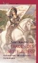 Morrison, Susan Signe: Frauen des Mittelalters