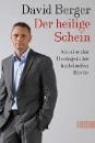 Berger, David: Der heilige Schein