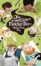 Levy, Dana Alison: Die verflixten Fletcher Boys