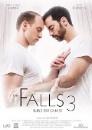 The falls 3 - Bund der Gnade (DVD)