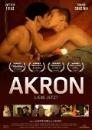 Akron (DVD)