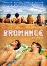 Bromance (DVD)