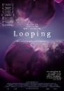 Looping (DVD)