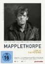 Mapplethorpe - Look at the pictures (DVD)