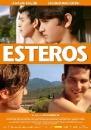 Esteros (DVD)