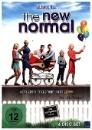 The New Normal - Die gesamte Serie (DVD)
