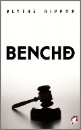 Rippon, Blythe: Benched