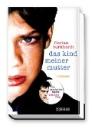 Burkhardt, Florian: Das Kind meiner Mutter