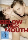 Below Her Mouth (DVD)